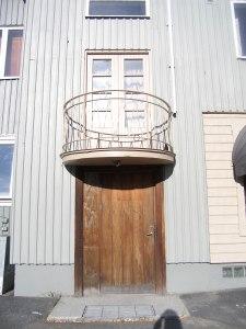 Foto Jenny Dahlén Vestlund © Norrbottens museum