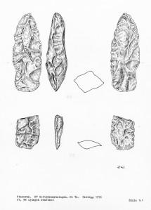 bild nr.605