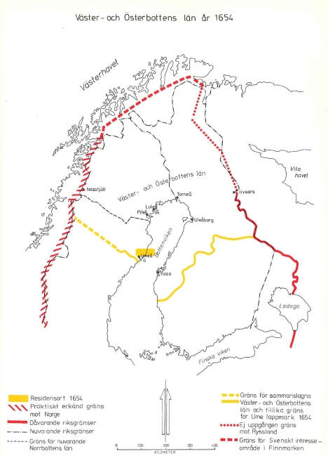 10_Väster- och Österbotten_1654