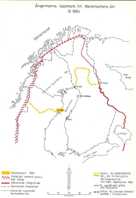 13_Västerbotten_Ångermanna_1694