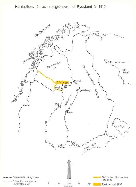 14_Norrbotten_1810