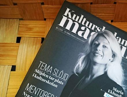 Bild3_Kulturskolanmagasin_foto_Pia Jägstrand
