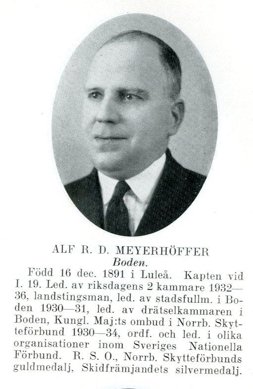 Meyerhöffer044