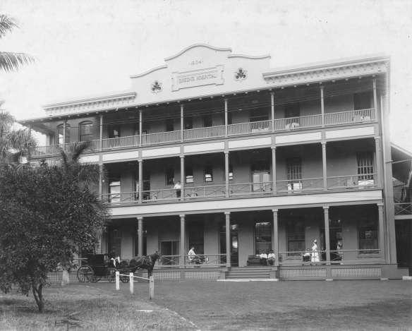 queens_hospital_in_1905_ppwd-10-1-011