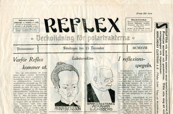 reflex-1918-luleaansikten-anna-svensson