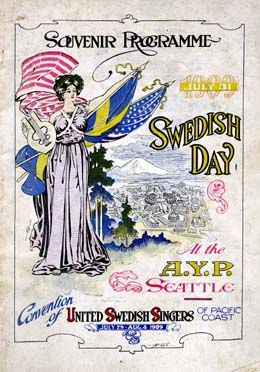 seattle_ayp_swedishdayprogram-1909-courtesychristineanderson