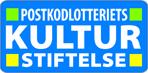 Kulturstiftelsen_cmyk_NY kopia
