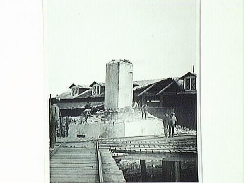 1977_1349_rivning sågverk