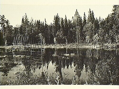 1979_633