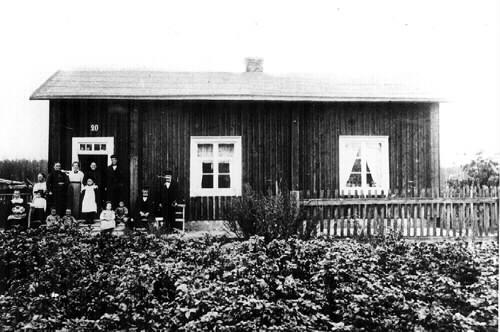 1982_1529_Karlsborgs 1a hus