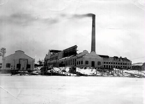 1986_534_nybyggda fabriken