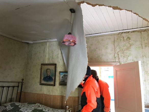 Skeppshandeln i Båtskärsnäs