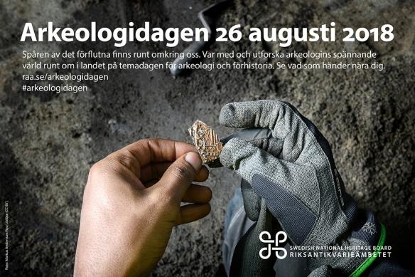 arkeologidagen-artikelbildwebb