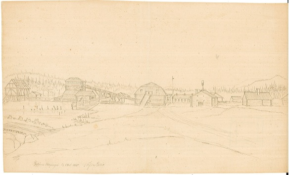 Plagemann teckning 1865 jp