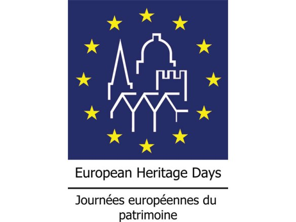 european-heritage-days.jpg