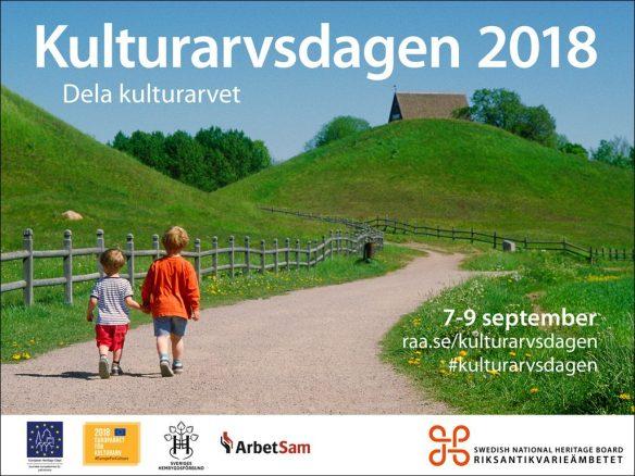 kulturarvsdagen-temabild-1024x768med-ram-1024x768