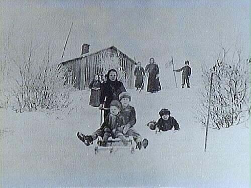 1977_1906_9
