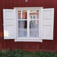 © Erica Duvensjö, Luleå kommun
