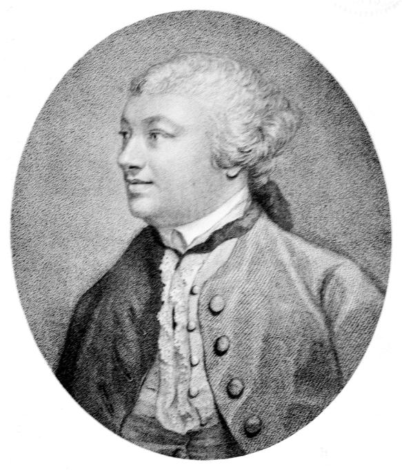 John Hill