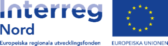 Interreg loggo