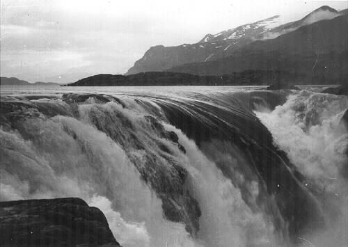 Stora Sjöfallet_1913